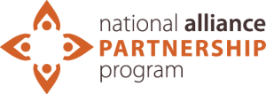NAPP_Partnership_logo_final
