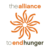 Alliance to End Hunger