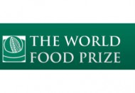 world food prize featured