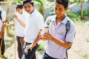 The Role of Youth in Global Food Security Solutions @ Alliance to End Hunger | Washington | District of Columbia | United States
