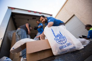 Courtesy: Islamic Relief USA