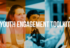Click to Access the Toolkit (Courtesy: Sodexo Stop Hunger Foundation)