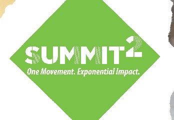 2017 summit save the date 2